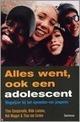 bol.com | Alles went, ook een adolescent, T. Compernolle | Boeken | interesting | Scoop.it
