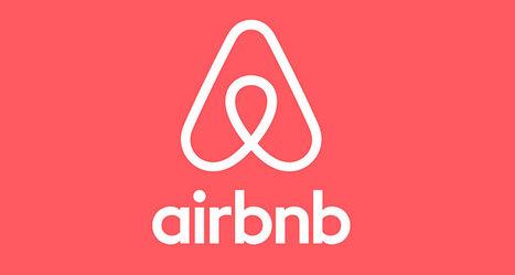Fabius utilise AirBnb comme indicateur de santé du tourisme en France | Coopération, libre et innovation sociale ouverte | Scoop.it