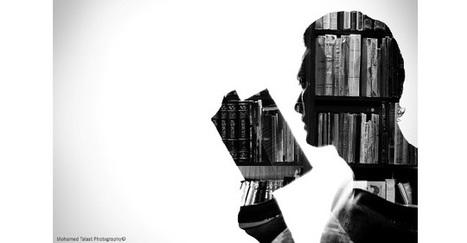 Gli 11 buoni motivi per cui uscire con un booklover è meraviglioso   letteratura   Scoop.it