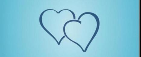 Trouvez des adresses utiles pour le zawaj | Zawaj | Scoop.it