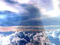 Parler une si belle langue / Point de vue / Blog / Le Jour du Seigneur - Le Jour du Seigneur   Sujets Religieux   Scoop.it