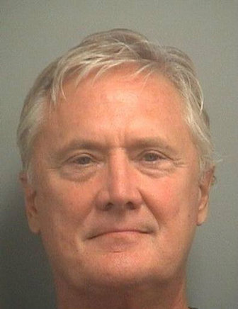 Former doctor will get year on manslaughter charges to match federal fraud sentence - Sun-Sentinel | COMING CLEAN IS A DIRTY BUSINESS BUT WE ALL HAVE TO TAKE A BATH SOMETIME, BUT WHAT IS CHOSEN TO BE USED AS CLENSER WILL DETERMINE THE CLEANSING RESULTS! IF YOU DONT LIKE YOUR RESULTS CHANGE  YOUR CLENSER TO GOD STYLE! | Scoop.it
