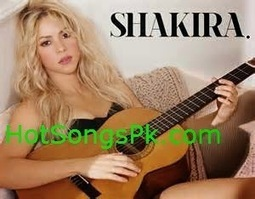 Shakira Dare La La La Mp3 Song Download Official FIFA World Cup 2014 (Brazil) - FIFA World Cup 2014 | OnlyFree4u.com | Scoop.it