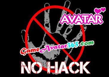 Hack xu – hack lượng – hack shop trong Avatar chỉ là lừa đảo | Game avatar | Scoop.it