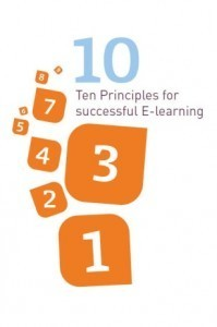10 Principles of Successful E-Learning | OEB Newsportal | Innovations in e-Learning | Scoop.it