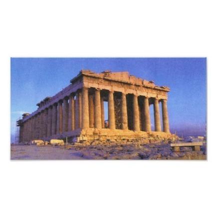 Parthenon   Ancient Greece History   Scoop.it