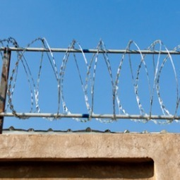 How Drones Help Smuggle Drugs Into Prison | Future Important Technologies | Scoop.it