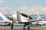 'Synergy' Aircraft Promises Better Fuel Economy than Cars | Cool Future Technologies | Scoop.it