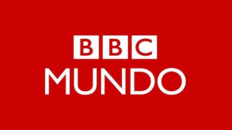 Aprenda Inglés - BBC Mundo | Technology and language learning | Scoop.it