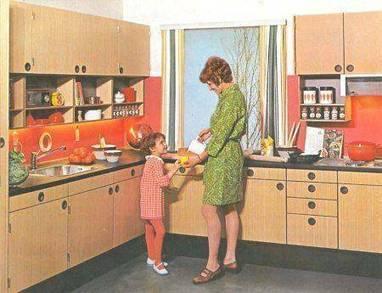 Kendt køkken fejrer 50 år - UgensErhverv | Markedsføring | Scoop.it