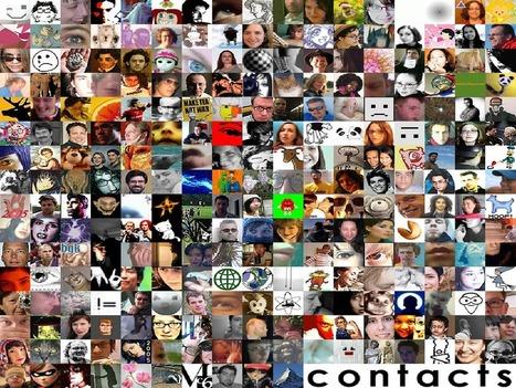 7 erreurs observées sur les pages Facebook d'associations | Communication digitale et stratégie de contenu éditorial | Scoop.it
