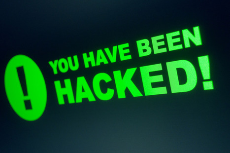 Website Hacking Could Be Costly, Be Extra Cautious   Web Development And Hosting   Scoop.it