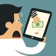 The No.1 Wallet Guide Online - | Things You Must Know | Scoop.it