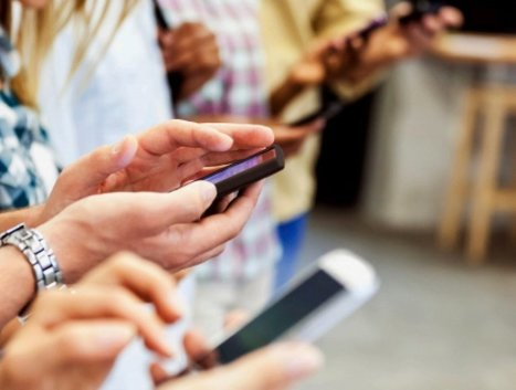 67% Of U.S. Consumers Visit Stores After Researching On Mobile | Retail Trends | Scoop.it