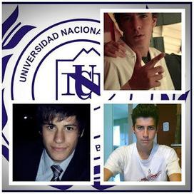 Maquina del Mal | Blogs de 4° año  Colegio Ernesto Sábato 2013 | Scoop.it