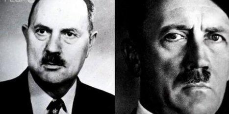 Un fils caché d'Hitler né à Fournes-en-Weppes ? Un documentaire relance le mystère – France 3 Nord Pas-de-Calais | Nos Racines | Scoop.it