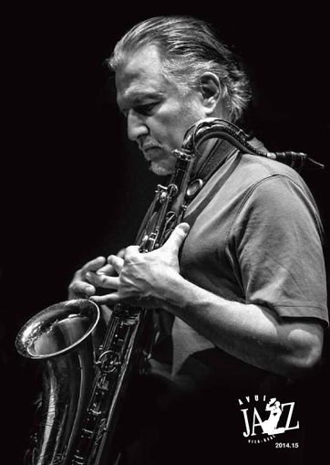 Antonio Porcar publica Phocuzz | JAZZ I FOTOGRAFIA | Scoop.it