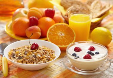 Quick Healthy Breakfast Ideas | Live Sports Streaming | Scoop.it