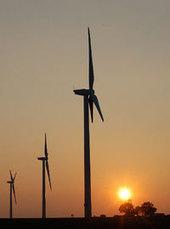 Energie éolienne | svt votre sujet mars 2013 llt | Scoop.it