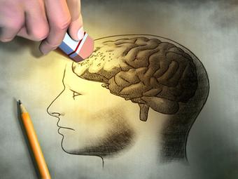 Gimnasia cerebral para prevenir las demencias   Psico-dinamicas   Scoop.it