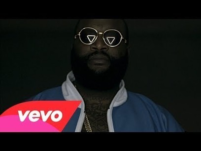 Rick Ross - Nobody (Explicit) ft. French Montana, Puff Daddy | Sexy Sex Chat | Scoop.it