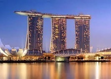 Travel Around Singapore with Singapore & Malaysia Tour Packages | Zenith Holidays | Scoop.it