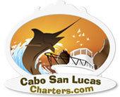 Cabo San Lucas Fishing Charters | Cabo San Lucas Fishing Charters | Scoop.it