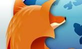 Firefox OS sous Raspberry Pi | Développement, domotique, électronique et geekerie | Scoop.it