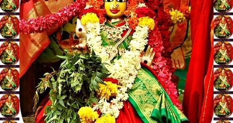 ANJU APPU: Poorana Yoga Maheswari Thaaye, Amman Thuthi lyrics Tamil - English, பூரண யோகா மஹேஸ்வரி தாயே, அம்மன் பக்தி துதி | DIVINE SONG | Scoop.it