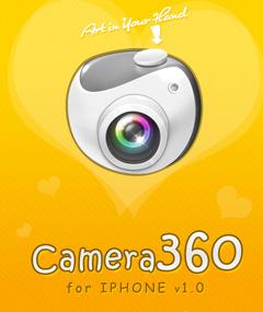 Tải Camera360 cho android | Tải Ứng Dụng cho Android | EDX Group - Câu chuyện thành công trên Alibaba | Scoop.it