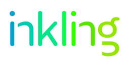Ebook Publisher Inkling Launches Its Own Online Store | TeleRead ... | Journaling Writing Revising Publishing | Scoop.it