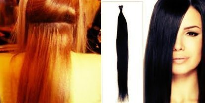 How to Take Care of Brazilian Hair Extensions | Brazilian hair extensions for sale, Her Hair Company | Scoop.it