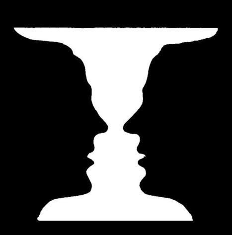 04vase.jpg (764x775 pixels) | Lenguaje audiovisual | Scoop.it