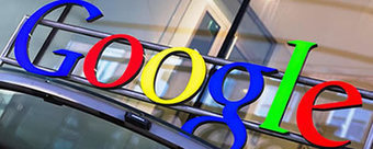 Aplicaciones educativas de Google | canalTIC.com | Personal [e-]Learning Environments | Scoop.it