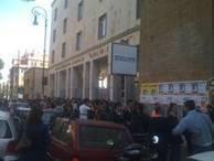 Blitz con fumogeni in aule Liceo Roma - Cronaca - ANSA.it | Criminologia e Psiche | Scoop.it