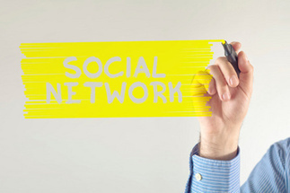 Why social media is too important to ignore | LifeHealthPro | Small business | Scoop.it