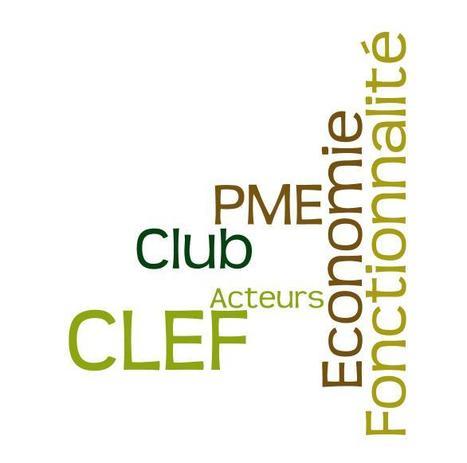 Economie de fonctionnalité : une opportunité de... | systèmes d'échanges locaux, AMAPS, monnaies locales et autres alternatives | Scoop.it