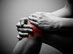 Best running shoes for knee pain - List and buying guide | Best running shoes | Scoop.it