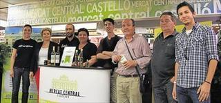 La primera ruta de gastronomía local de Castellón arranca en 12 ... - El Periódico Mediterráneo | Grupos de consumo | Scoop.it