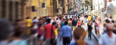New study reveals how and why we will travel by 2030   Tourism marketing   Scoop.it