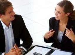 Leadership Point of View | Coaching Leaders | Scoop.it