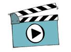 Whaou ! http://www.video-scribing.fr  : premier site français de création de videos scribing qualitatives avec un simulateur de budget intégré ! | Facilitation graphique | Scoop.it