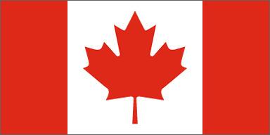 Becas Para Mexicanos | Canadá: Becas Para Pregrado y Postgrado en Varios Temas Aspire-Canada | Mexico | Scoop.it