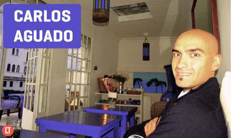 Marca personal: La importancia de la foto en tus perfiles sociales | SEO (espanol) | Scoop.it
