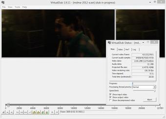 Πώς να ενώστε δύο βίντεο σε ένα - Τα καλύτερα δωρεάν προγράμματα | Δωρεάν προγράμματα, Τεχνολογία | Scoop.it