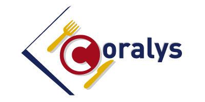 Newrest rachète une partie du capital de la société française Coralys | Les ETI de la Métropole de Lyon | Scoop.it