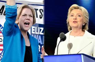 Elizabeth Warren: The 'Nasty' Hypocrite | Global politics | Scoop.it