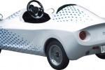 Japan's Modi-Corp Unveils Build-It-Yourself Pius Electric Car!   VI Tech Review (VITR)   Scoop.it