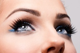 Find the Best Eye/Lasik Care Centre in Singapore | Travel & Tourism Hub Seo | Scoop.it