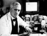 Cinco frases históricas de Alexander Fleming | Escudo del Callao | Scoop.it